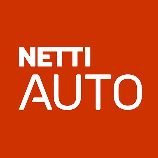 Nettiauto.com palvelu